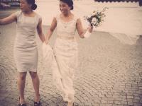 bryllupsfoto-40.jpg
