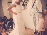 bryllupsfoto-42.jpg