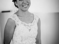 bryllupsfoto-43.jpg