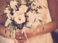 bryllupsfoto-45.jpg