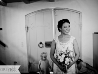 bryllupsfoto-47.jpg