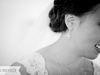 bryllupsfoto-48.jpg