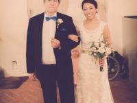 bryllupsfoto-49.jpg