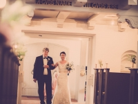 bryllupsfoto-51.jpg