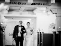 bryllupsfoto-52.jpg