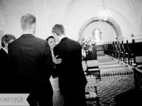 bryllupsfoto-57.jpg