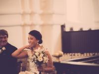 bryllupsfoto-59.jpg