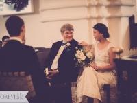 bryllupsfoto-61.jpg