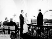 bryllupsfoto-63.jpg