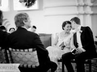 bryllupsfoto-69.jpg