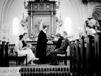 bryllupsfoto-70.jpg