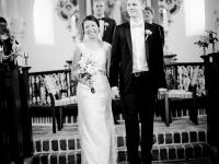 bryllupsfoto-72.jpg