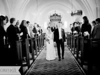 bryllupsfoto-73.jpg