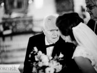 bryllupsfoto-81.jpg