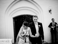 bryllupsfoto-88.jpg