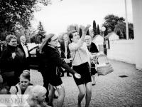 bryllupsfoto-93.jpg