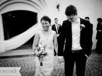 bryllupsfoto-94.jpg