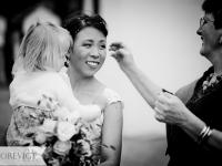 bryllupsfoto-96.jpg