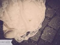 bryllupsfoto-97.jpg