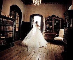 bryllup jylland