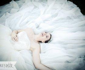 bryllupsfoto-jylland