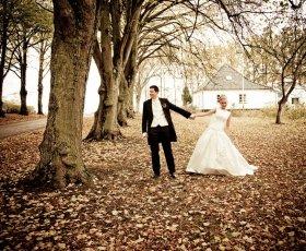 bryllupsfotograf-jylland