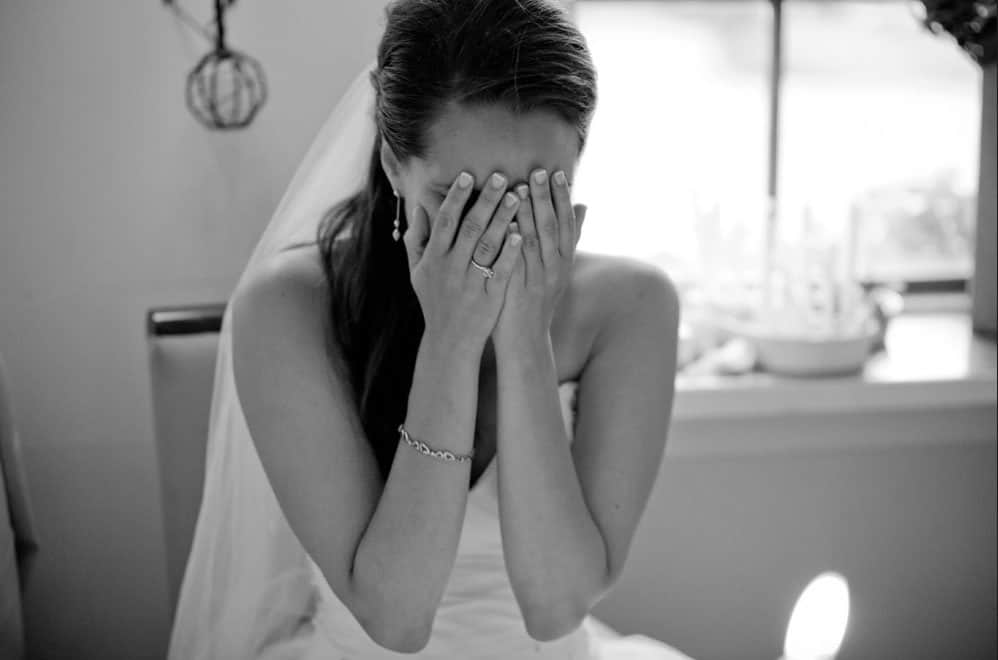 bryllupstale-fotograf