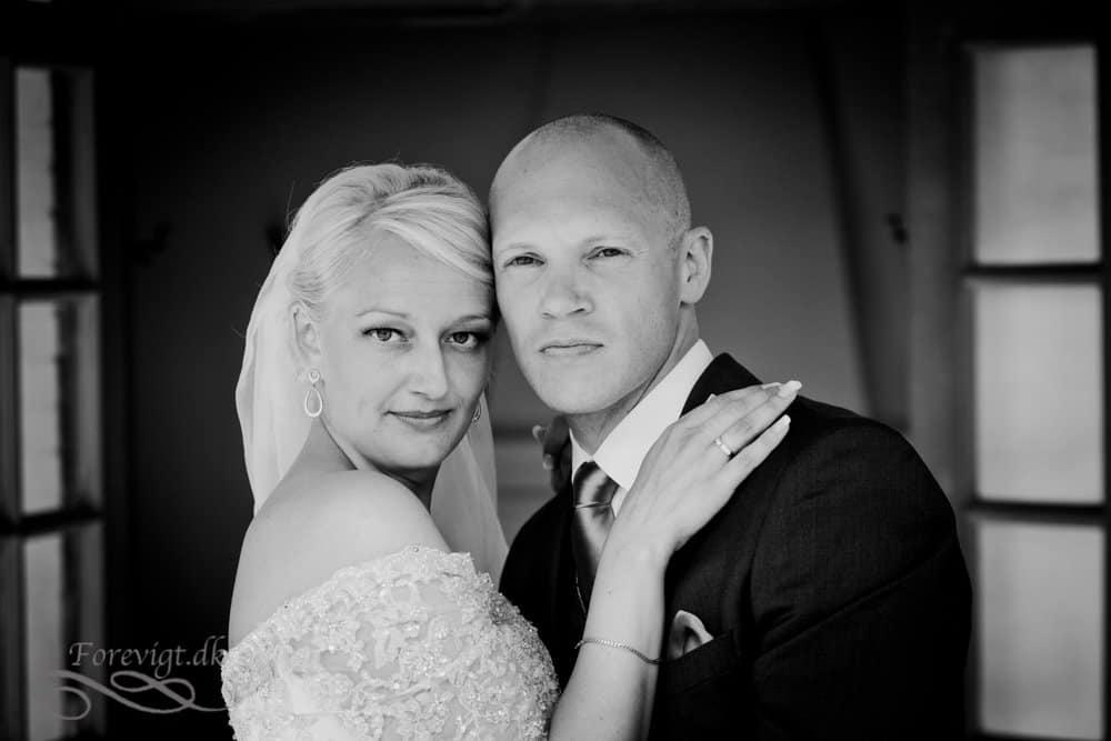 bryllupsfoto-1441_Ulriksholm Slot