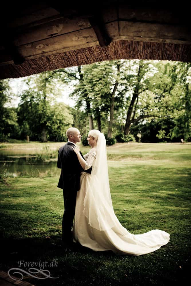 bryllupsfoto-kerteminde-132