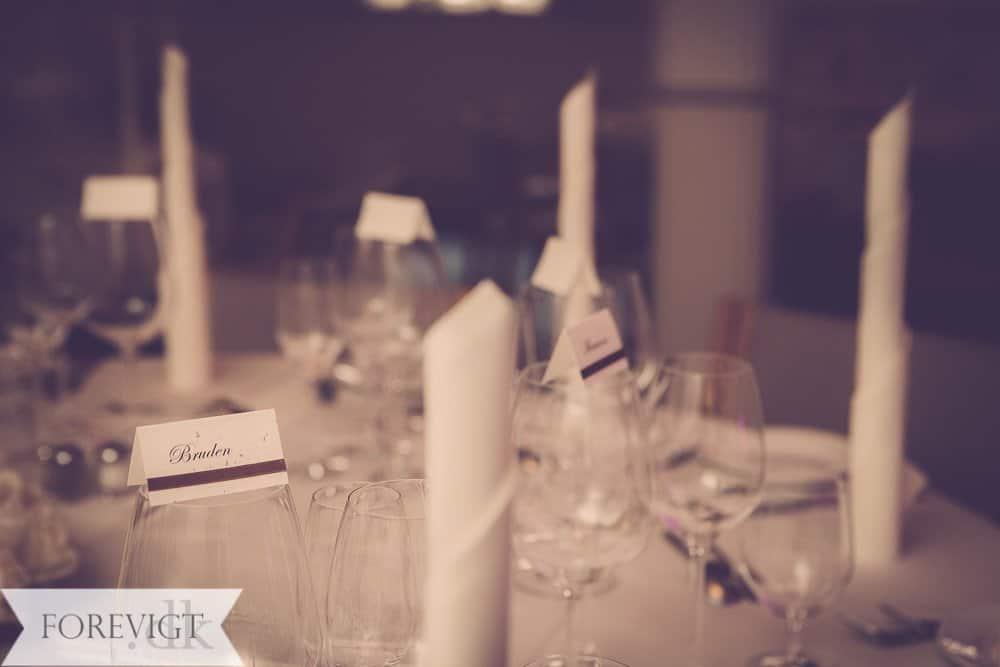 Børkop Vandmølle bryllup4
