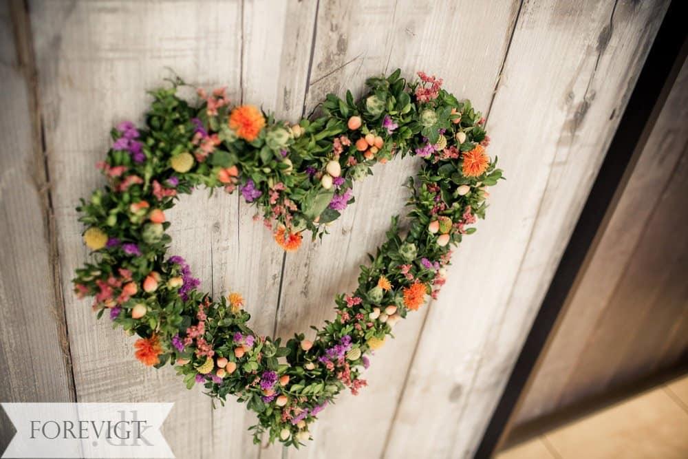 Bryllup i Botanisk Have2