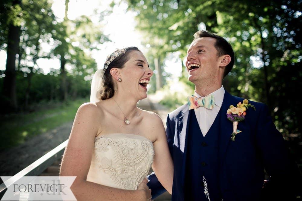 Bryllup i Botanisk Have6