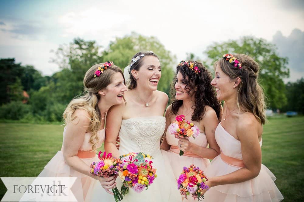 Bryllup i Botanisk Have7