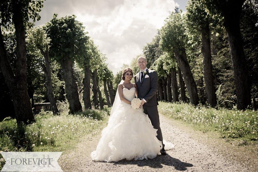 Greve Strandkro bryllup_3