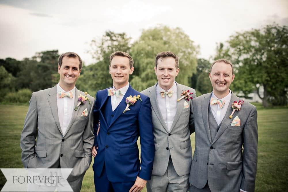 Helsingør bryllup10
