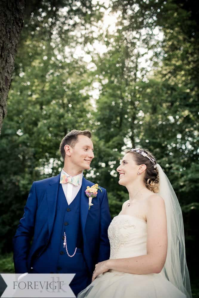 Helsingør bryllup4