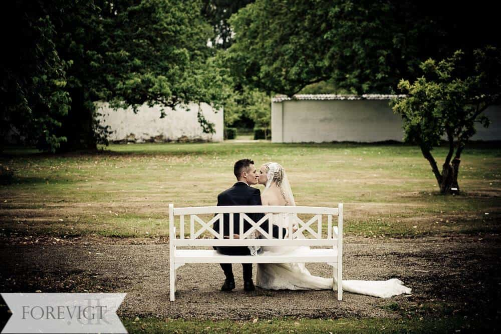 Bryllupsfotograf Kolle Kolle
