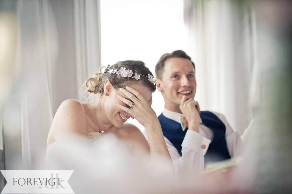 bryllup Nordsjælland10