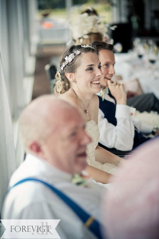bryllup Nordsjælland11