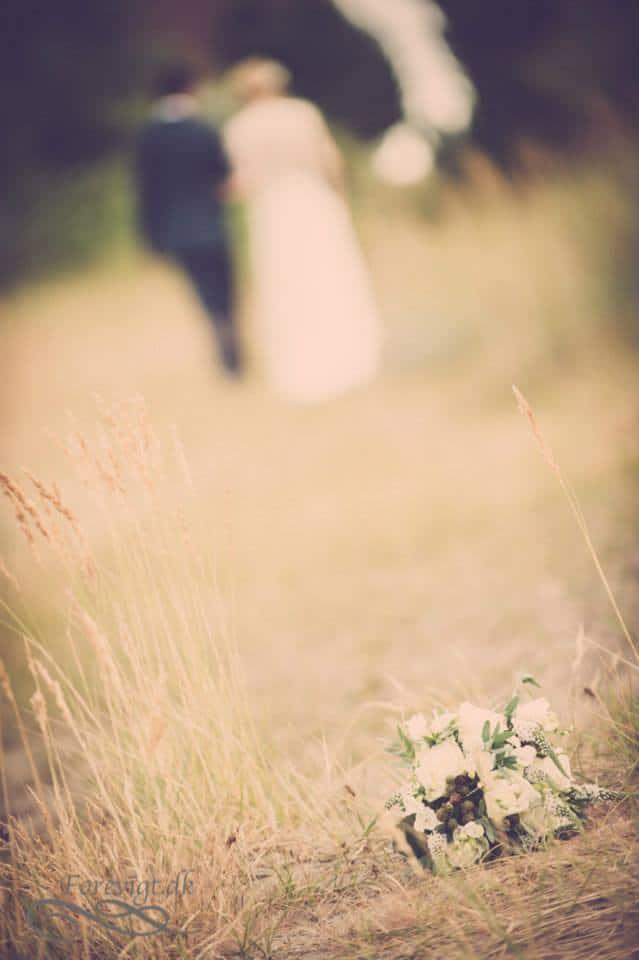 bryllup i Skagen