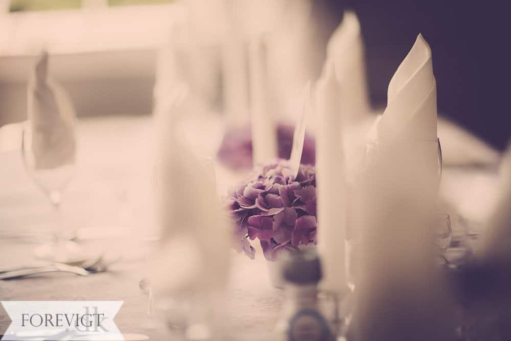 bryllupsfoto-134