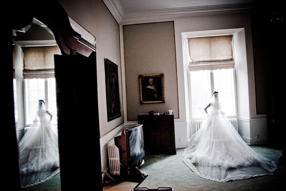 bryllup_detalje2