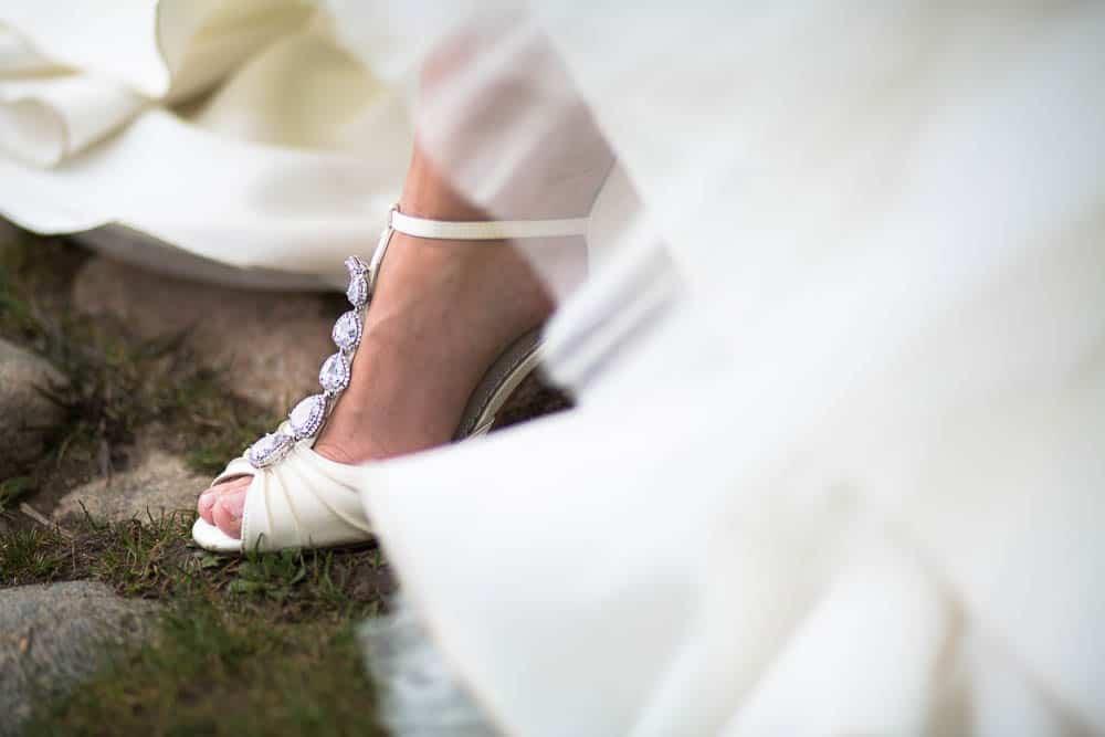 silkeborg bryllup