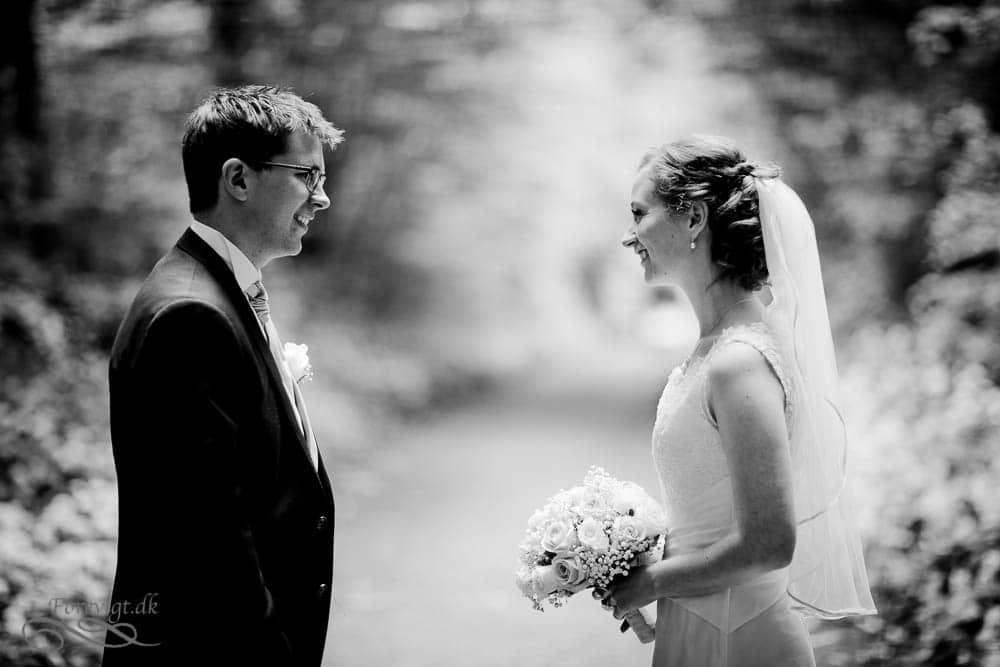 bryllupsfoto-1-112