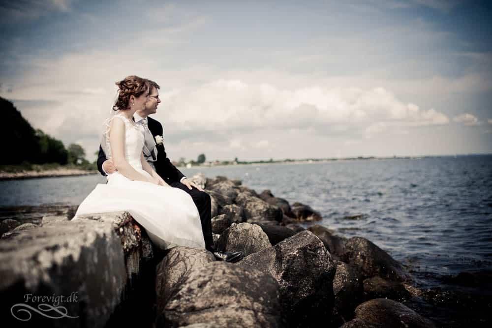 bryllupsfoto-1-137