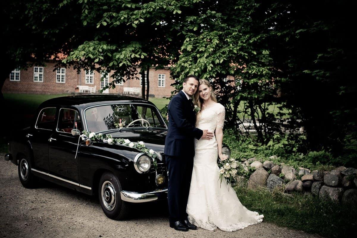 bryllupsfoto-1-155