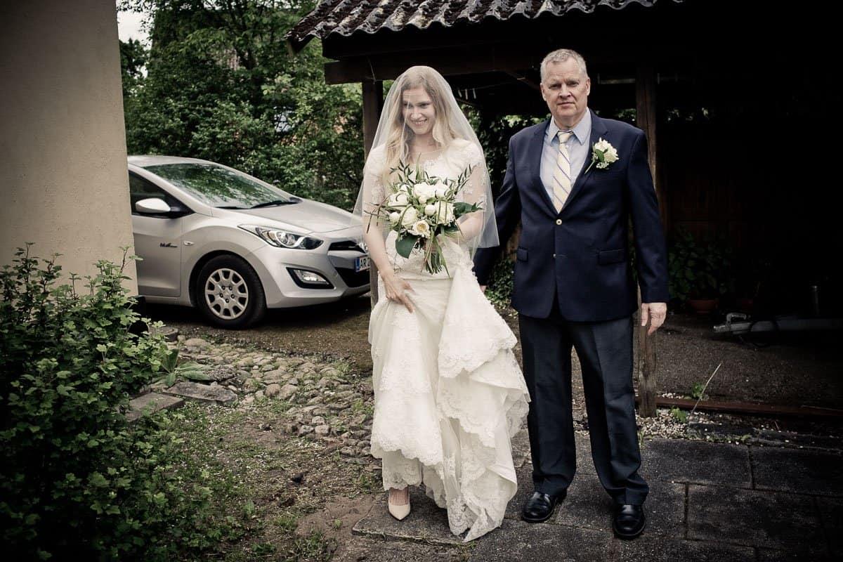 bryllupsfoto-1-83