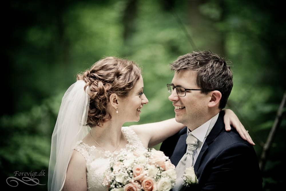 bryllupsfoto-1-101