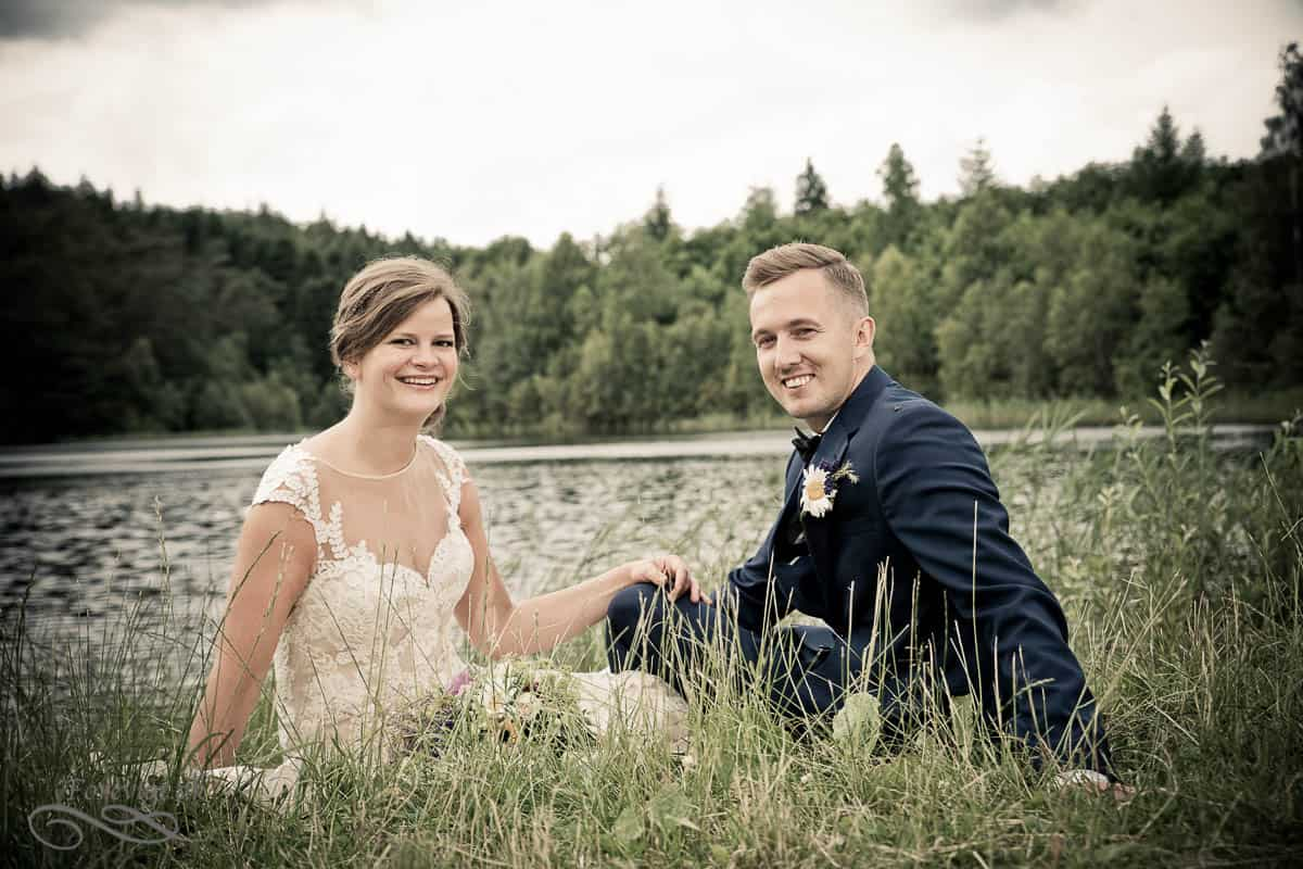 bryllupsfoto-1-119