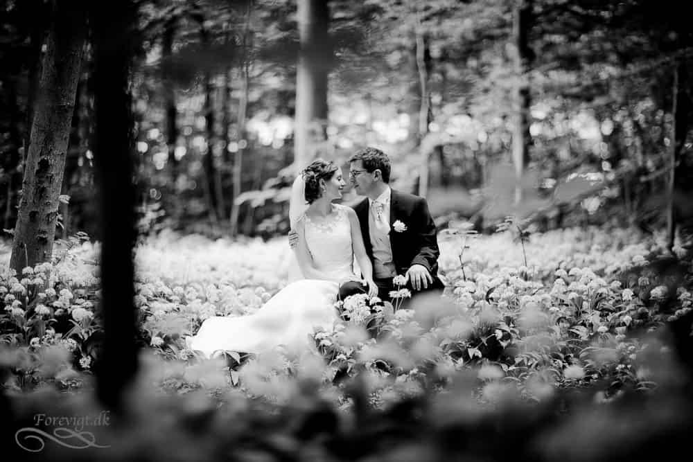 bryllupsfoto-1-126-1